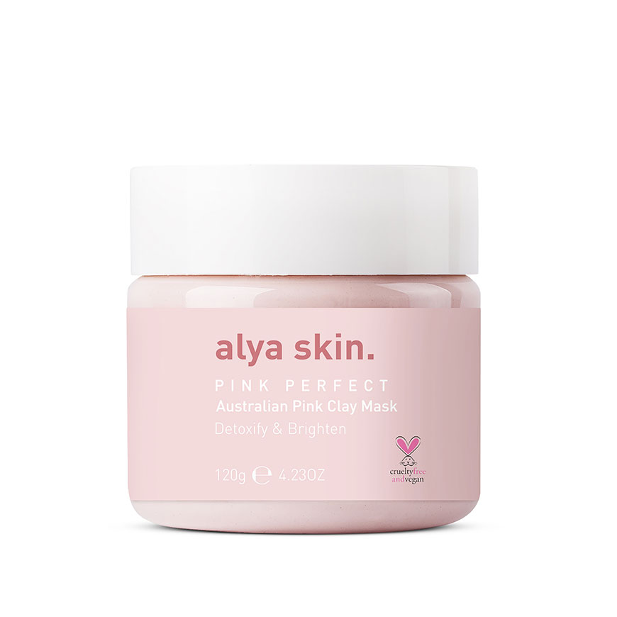 Alya-Skin-Pink-Clay-Mask