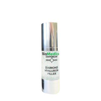 BIOMEDICAL-EMPORIUM-Diamond-Hyaluron-Filler