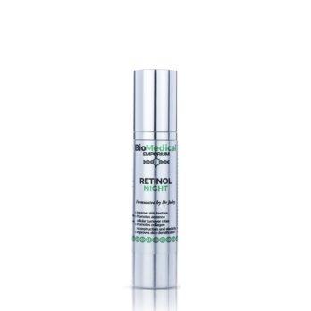 BIOMEDICAL-EMPORIUM-Retinol-Night
