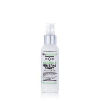 BIOMEDICAL-EMPORIUM-Vitamin-and-Mineral-Spritz