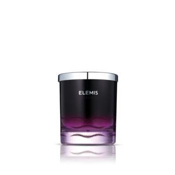 ELEMIS-Calm-Candle