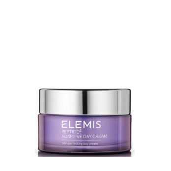 ELEMIS-Peptide-4-Adaptive-Day-Cream