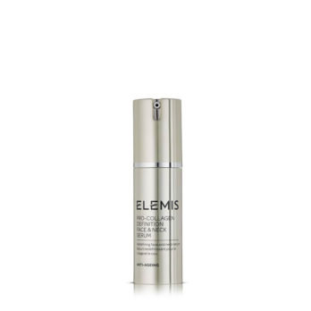 ELEMIS-Pro-Collagen-Definition-Face-and-Neck-Serum
