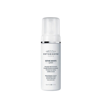 ESTHEDERM-Brightening-Youth-Cleansing-Foam