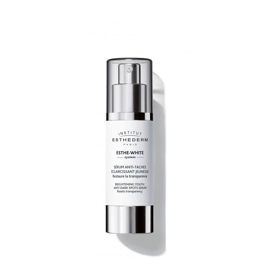 ESTHEDERM-Esthe-White-Brightening-Youth-Anti-Dark-Spots-Serum