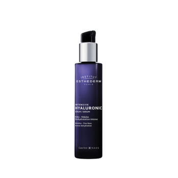 ESTHEDERM-Intensive-Hyaluronic-Serum