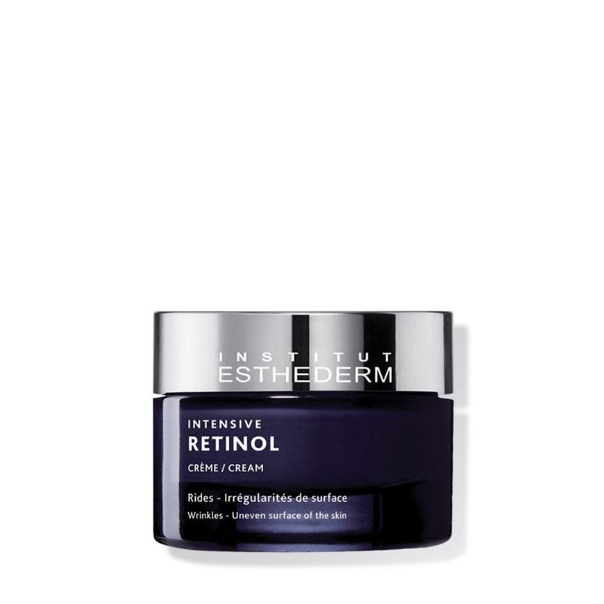 ESTHEDERM-Intensive-Retinol-Cream