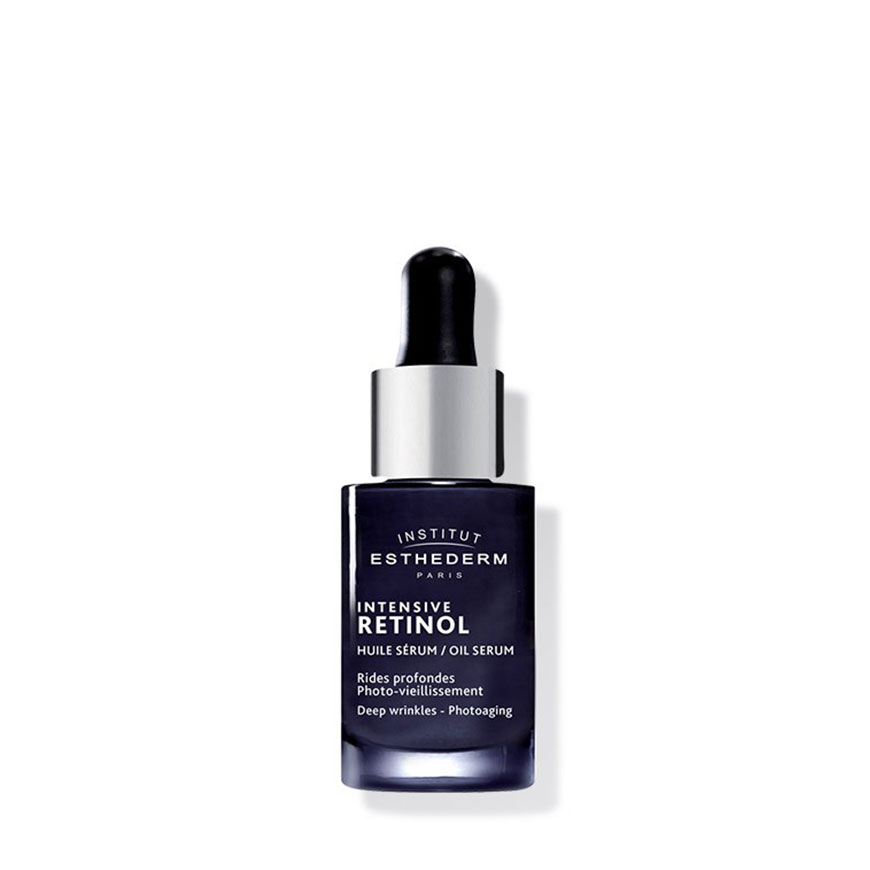 ESTHEDERM-Intensive-Retinol-Oil-Serum
