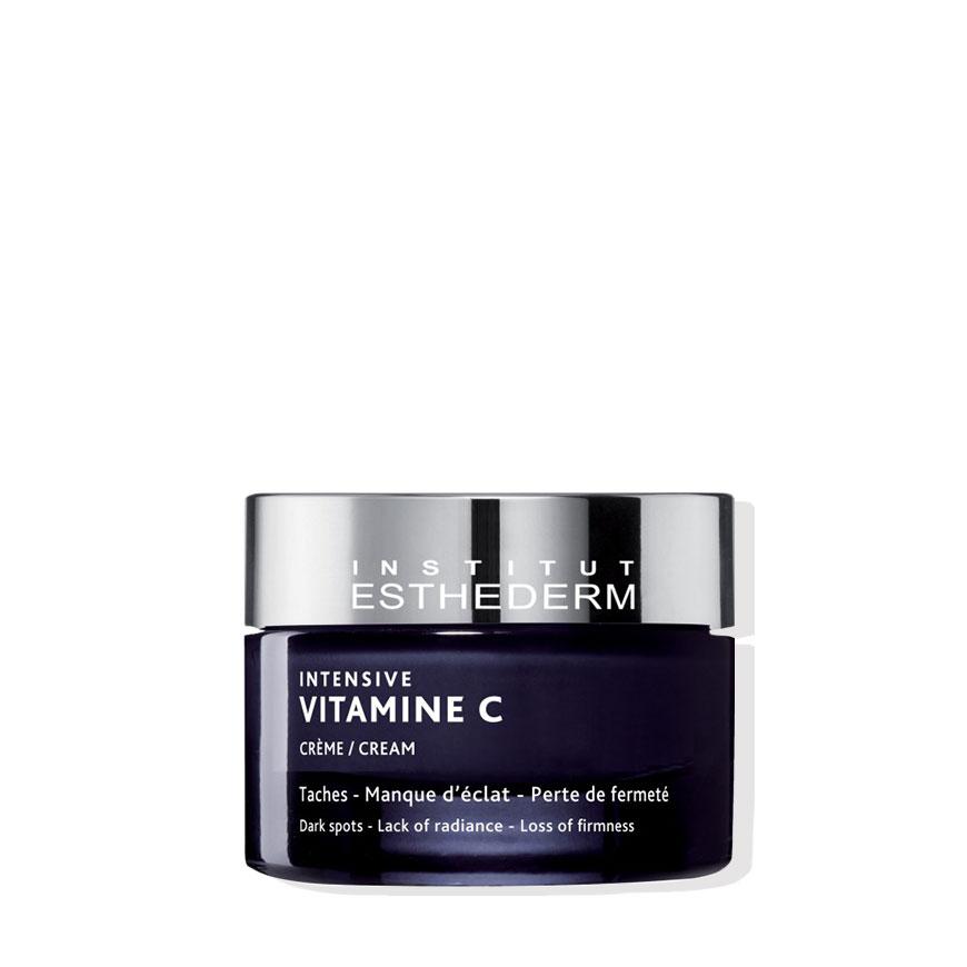 ESTHEDERM-Intensive-Vitamin-C-Cream