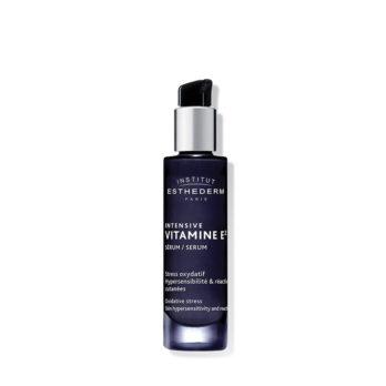 ESTHEDERM-Intensive-Vitamin-E2-Serum