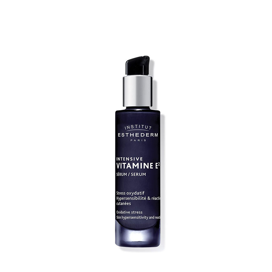 ESTHEDERM-Intensive-Vitamin-E2-Serum