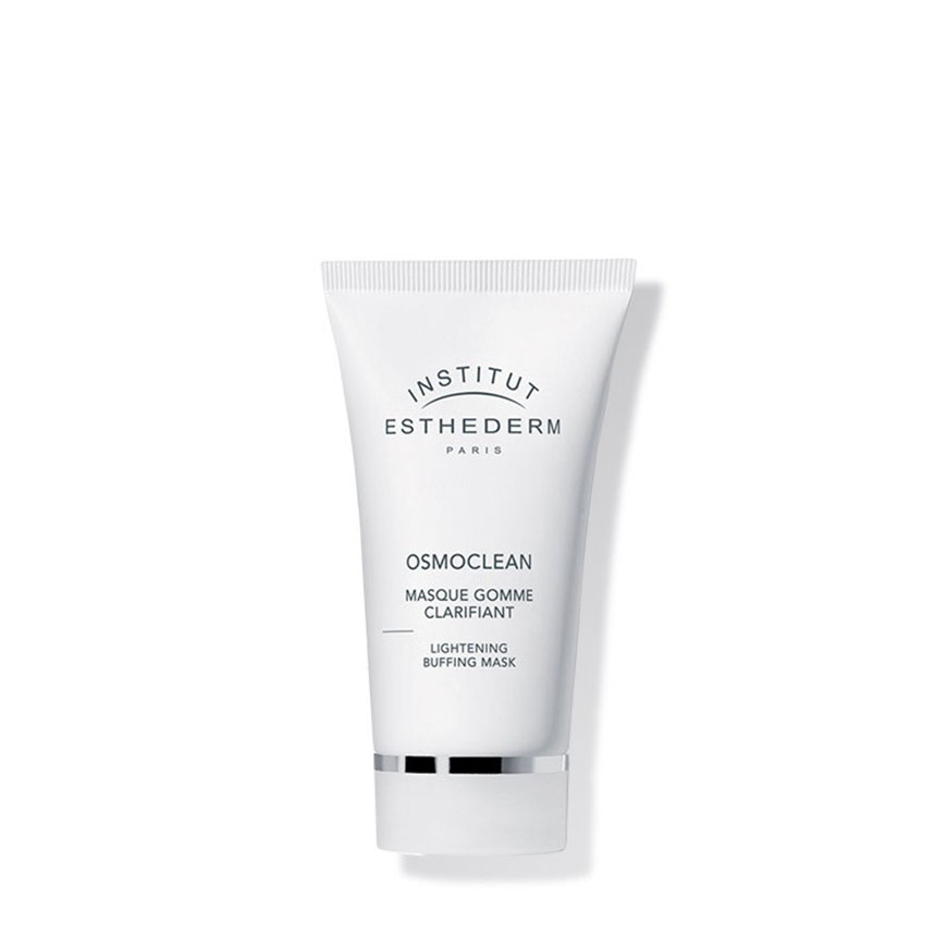ESTHEDERM-Osmoclean-Lightening-Buffing-Mask