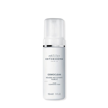 ESTHEDERM-Osmoclean-Pure-Cleansing-Foam