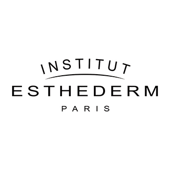 Esthederm Products