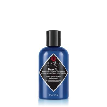 JACK-BLACK-Bump-Fix-Razor-Bump-&-Ingrown-Hair-Solution