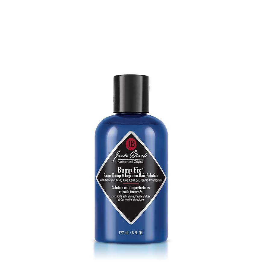 JACK-BLACK-Bump-Fix-Razor-Bump-&-Ingrown-Hair-Solution