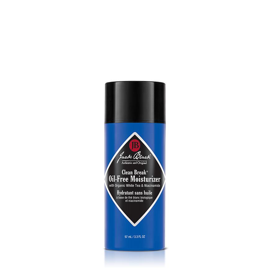 JACK-BLACK-Clean-Break-Oil-Free-Moisturizer