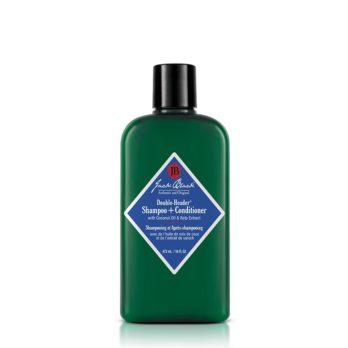 JACK-BLACK-Double-Header-Shampoo-+-Conditioner