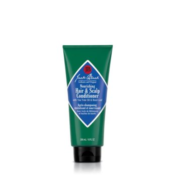 JACK-BLACK-Nourishing-Hair-&-Scalp-Conditioner