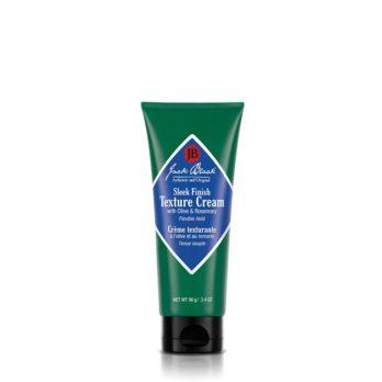 JACK-BLACK-Sleek-Finish-Texture-Cream