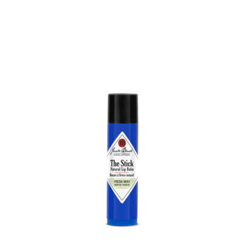 JACK-BLACK-The-Stick-Natural-Lip-Balm