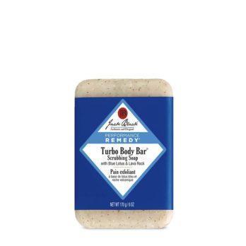 JACK-BLACK-Turbo-Body-Bar-Scrubbing-Soap