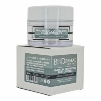 Biodermal-Advanced-Corrective-Scar-Complex-50ml