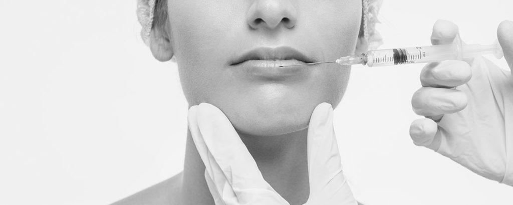 Botox Blog