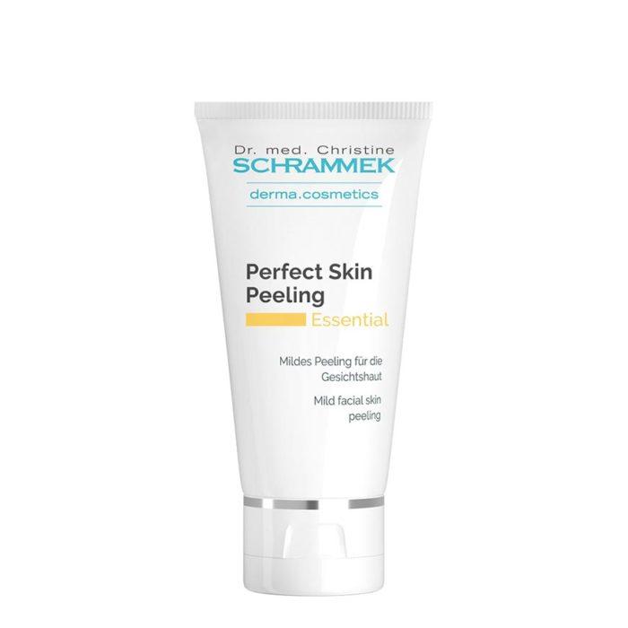Dr-Schrammek-Perfect-Skin-Peeling