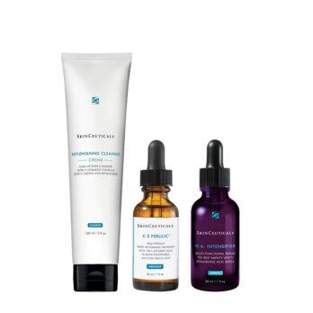 SkinCeuticals-Prevent-Ageing-Promo