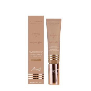 VITA-LIBERATA-Beauty-Blur-HD-Skin-Finish-Latte