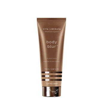 VITA-LIBERATA-Body-Blur-Latte-Light