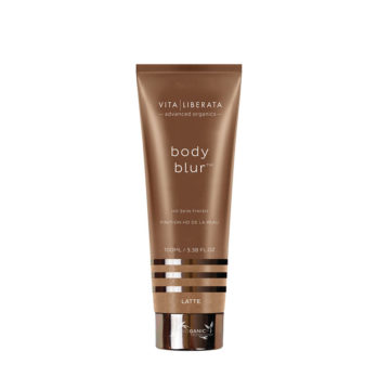VITA-LIBERATA-Body-Blur-Latte-Medium