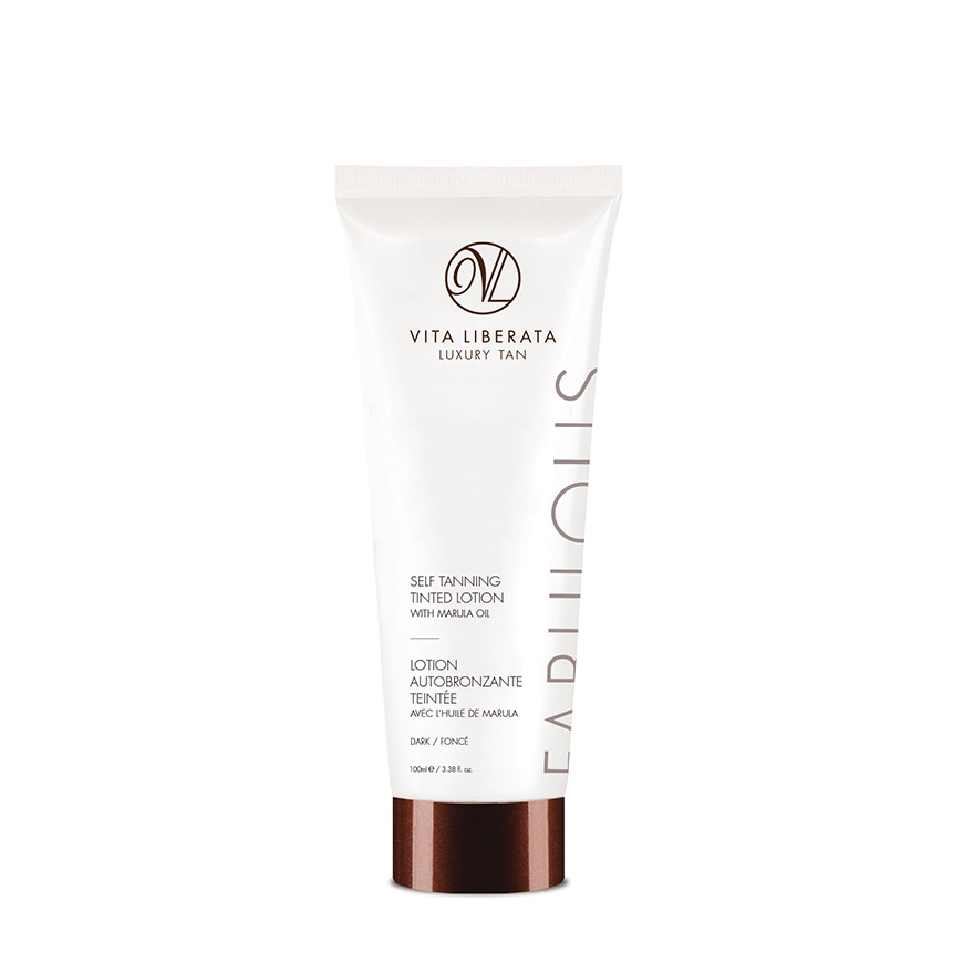 VITA-LIBERATA-Fabulous-Tinted-Tan-Lotion-Dark