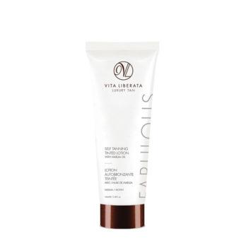 VITA-LIBERATA-Fabulous-Tinted-Tan-Lotion-Medium