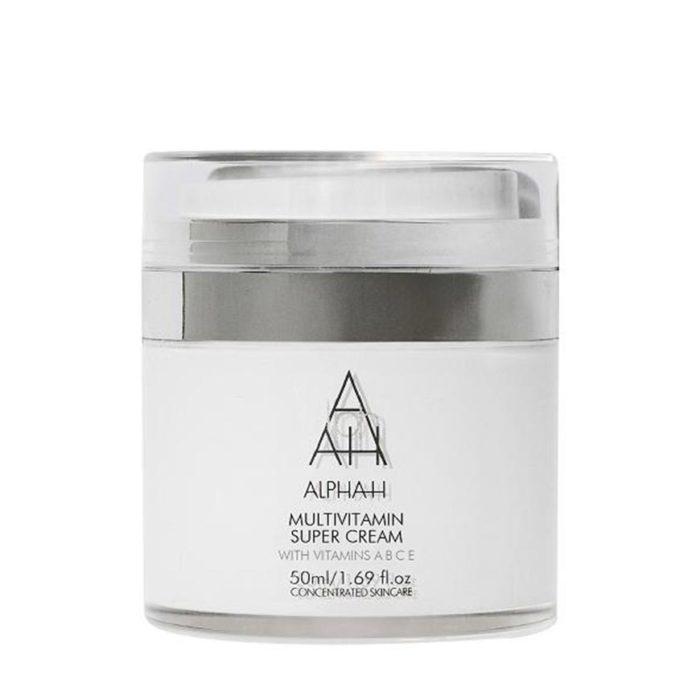 Alpha-H-Multivitamin-Super-Cream