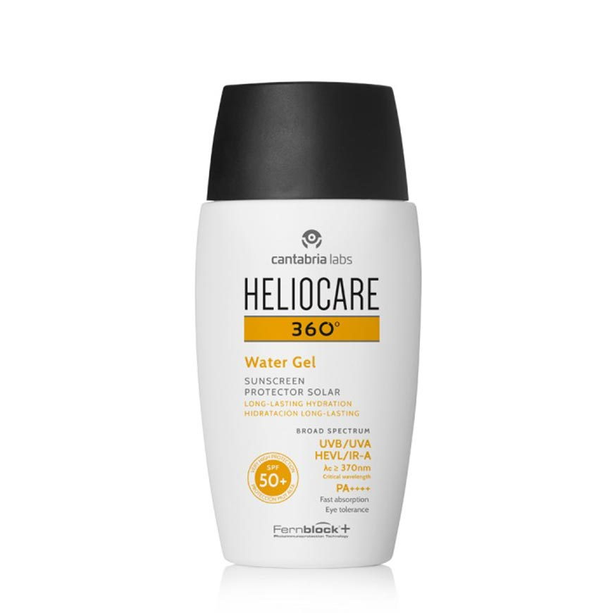 Heliocare-360-Water-Gel-SPF50