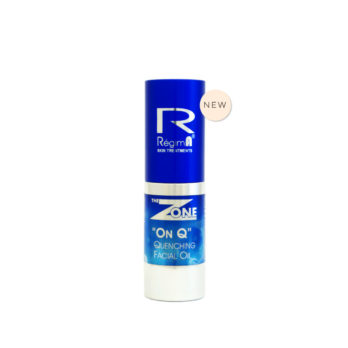 RegimA-On-Q-Quenching-Facial-Oil-new
