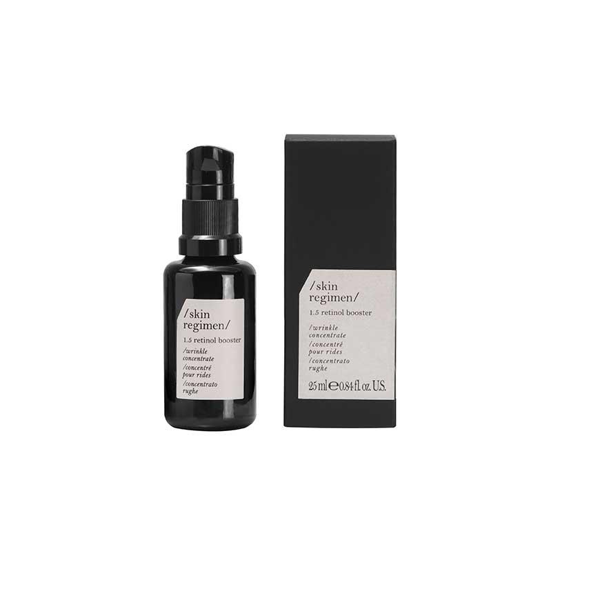 Skin-Regimen-1.5-Retinol-Booster
