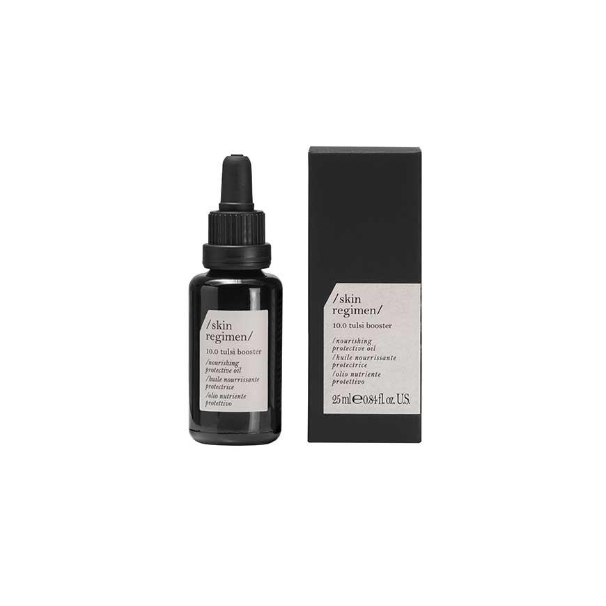 Skin-Regimen-10.0-Tulsi-Booster-Pure