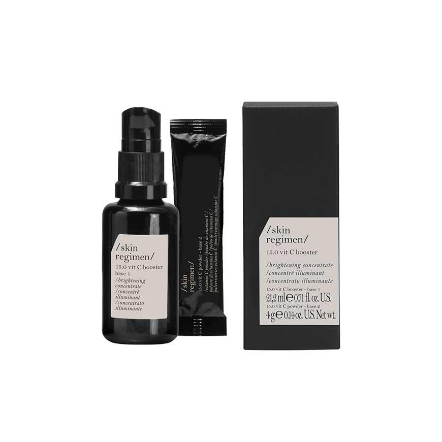Skin-Regimen-15.0-Vitamin-C-Booster-Antioxidant