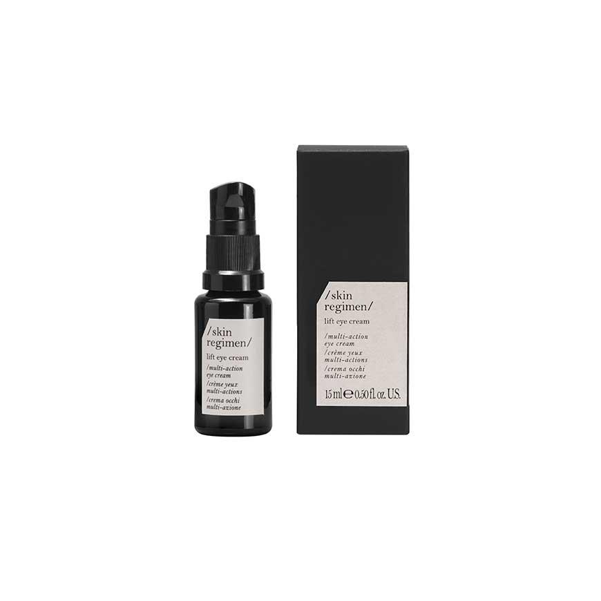 Skin-Regimen-Lift-Eye-Cream