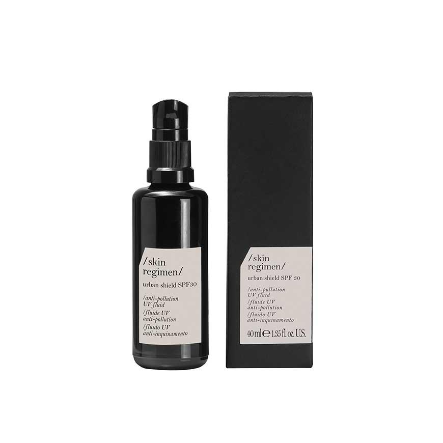 Skin-Regimen-Urban-Shield-SPF30