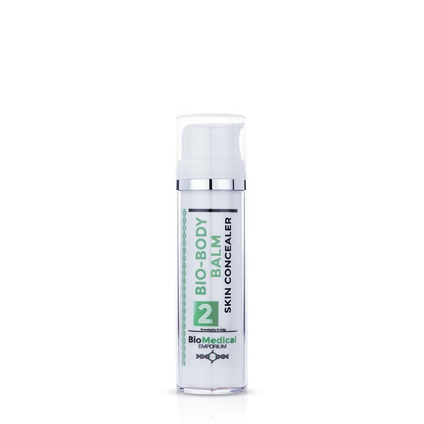 BIOMEDICAL-EMPORIUM-Bio-Body-Peel-Skin-Concealer