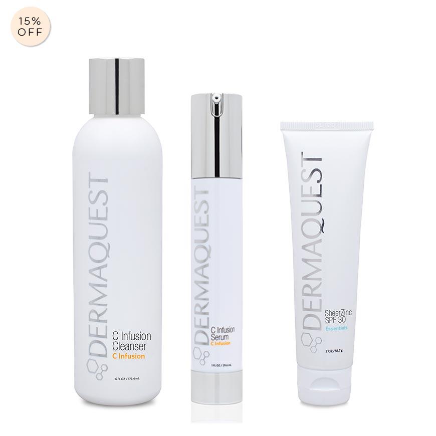 Dermaquest-Antioxidant-Booster-Pack-SheerZinc-SPF30