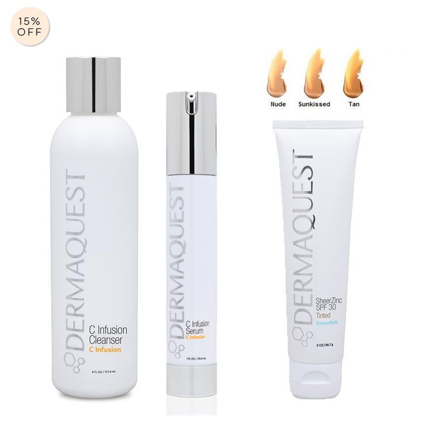 Dermaquest-Antioxidant-Booster-Pack-SheerZinc-SPF30-Tinted