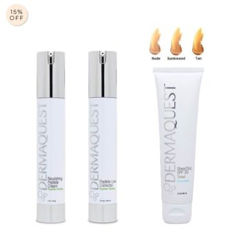 Dermaquest-Peptide-Booster-Pack-SheerZinc-SPF30-Tinted
