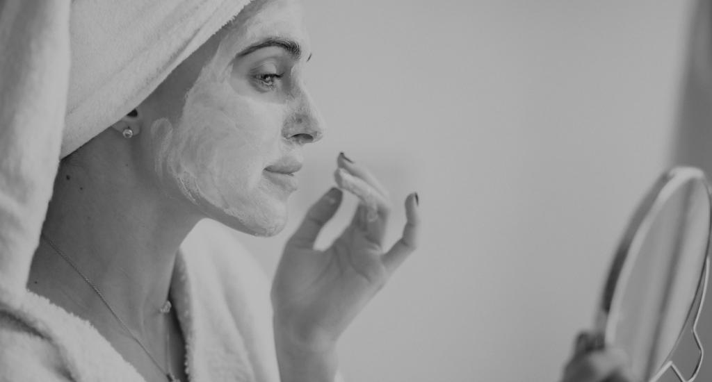 Exuviance-Masks-20%-off
