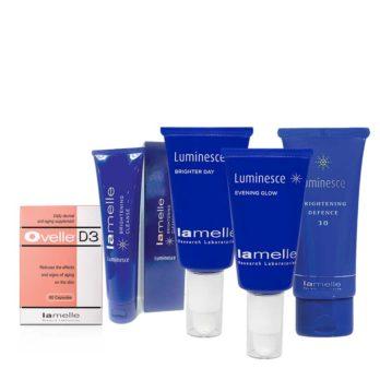 Lamelle-Luminesce-Face-Promo