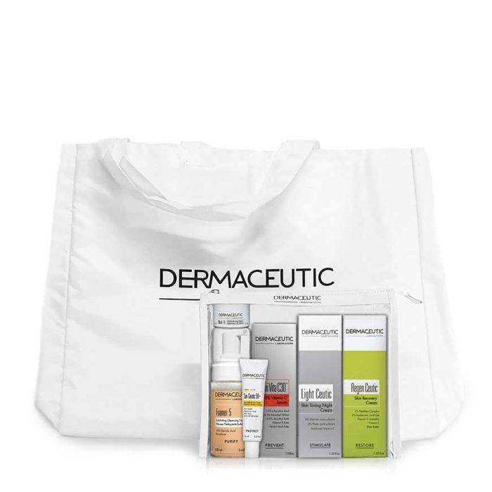 Dermaceutic-Summer-Kit_Light-Ceutic_option